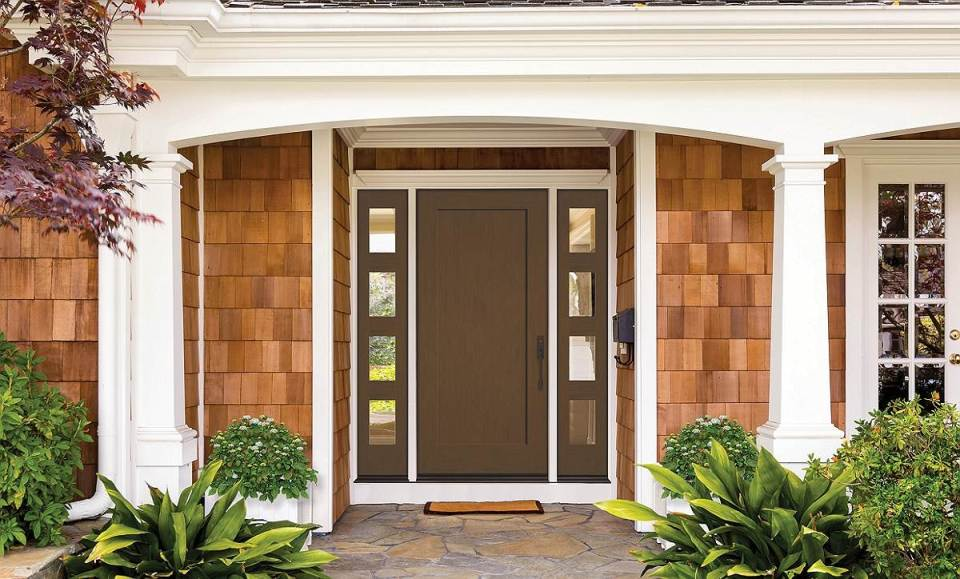 ways-to-protect-your-outswing-front-door
