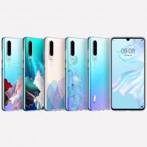 why-does-huawei-mate-30-pro-stick-out-in-style